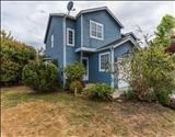 Primary Listing Image for MLS#: 1168491
