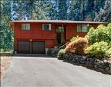 Primary Listing Image for MLS#: 1169691