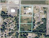 Primary Listing Image for MLS#: 1178091