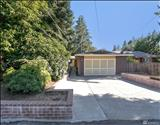 Primary Listing Image for MLS#: 1178891