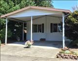 Primary Listing Image for MLS#: 1179091