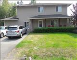 Primary Listing Image for MLS#: 1180391