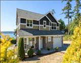 Primary Listing Image for MLS#: 1180891