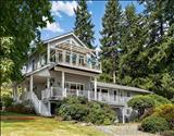Primary Listing Image for MLS#: 1181091