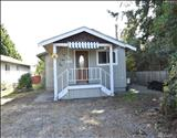 Primary Listing Image for MLS#: 1183691