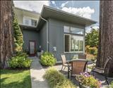 Primary Listing Image for MLS#: 1184491