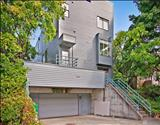 Primary Listing Image for MLS#: 1185291