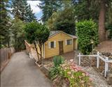 Primary Listing Image for MLS#: 1189291