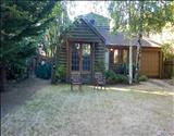 Primary Listing Image for MLS#: 1192491