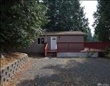Primary Listing Image for MLS#: 1197591