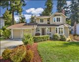 Primary Listing Image for MLS#: 1205291