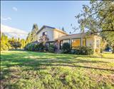 Primary Listing Image for MLS#: 1206391