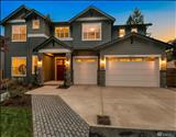 Primary Listing Image for MLS#: 1210991