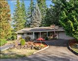 Primary Listing Image for MLS#: 1212291