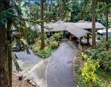Primary Listing Image for MLS#: 1213091