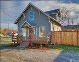 Primary Listing Image for MLS#: 1214691