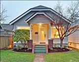 Primary Listing Image for MLS#: 1216791