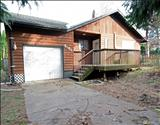 Primary Listing Image for MLS#: 1217791