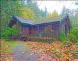 Primary Listing Image for MLS#: 1218791