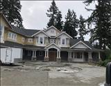 Primary Listing Image for MLS#: 1231691