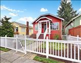 Primary Listing Image for MLS#: 1232891