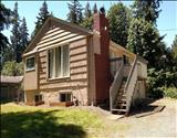 Primary Listing Image for MLS#: 1233091
