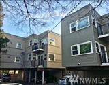 Primary Listing Image for MLS#: 1234391