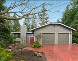 Primary Listing Image for MLS#: 1235291