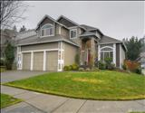 Primary Listing Image for MLS#: 1235891