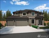 Primary Listing Image for MLS#: 1236191