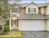 Primary Listing Image for MLS#: 1236891