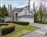 Primary Listing Image for MLS#: 1239191