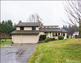 Primary Listing Image for MLS#: 1240891