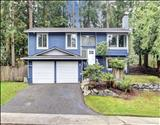 Primary Listing Image for MLS#: 1242691