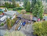 Primary Listing Image for MLS#: 1242991
