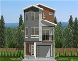 Primary Listing Image for MLS#: 1246791
