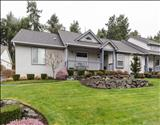 Primary Listing Image for MLS#: 1247091