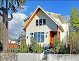 Primary Listing Image for MLS#: 1251091