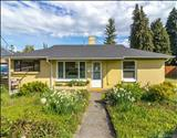 Primary Listing Image for MLS#: 1255091