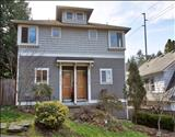 Primary Listing Image for MLS#: 1255591