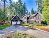 Primary Listing Image for MLS#: 1257991