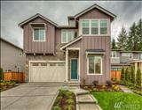 Primary Listing Image for MLS#: 1259991