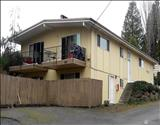 Primary Listing Image for MLS#: 1264391