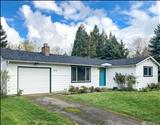 Primary Listing Image for MLS#: 1276391