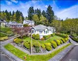 Primary Listing Image for MLS#: 1278791