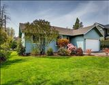 Primary Listing Image for MLS#: 1279991