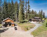 Primary Listing Image for MLS#: 1280291