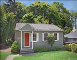 Primary Listing Image for MLS#: 1286391