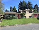 Primary Listing Image for MLS#: 1287991