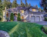 Primary Listing Image for MLS#: 1289891
